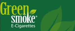 green-smoke-logo